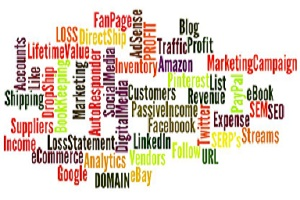 Maximizing the value of your online business