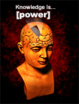knowledge-is-power-tn