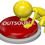 Outsource Resources for Your Online Business