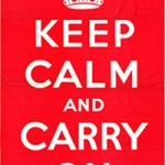 moi-keep-calm-poster