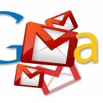GMail Fetch Vs Forward